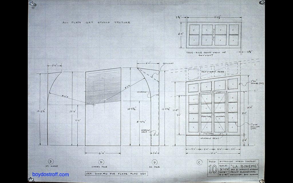 boheme1985_elev10