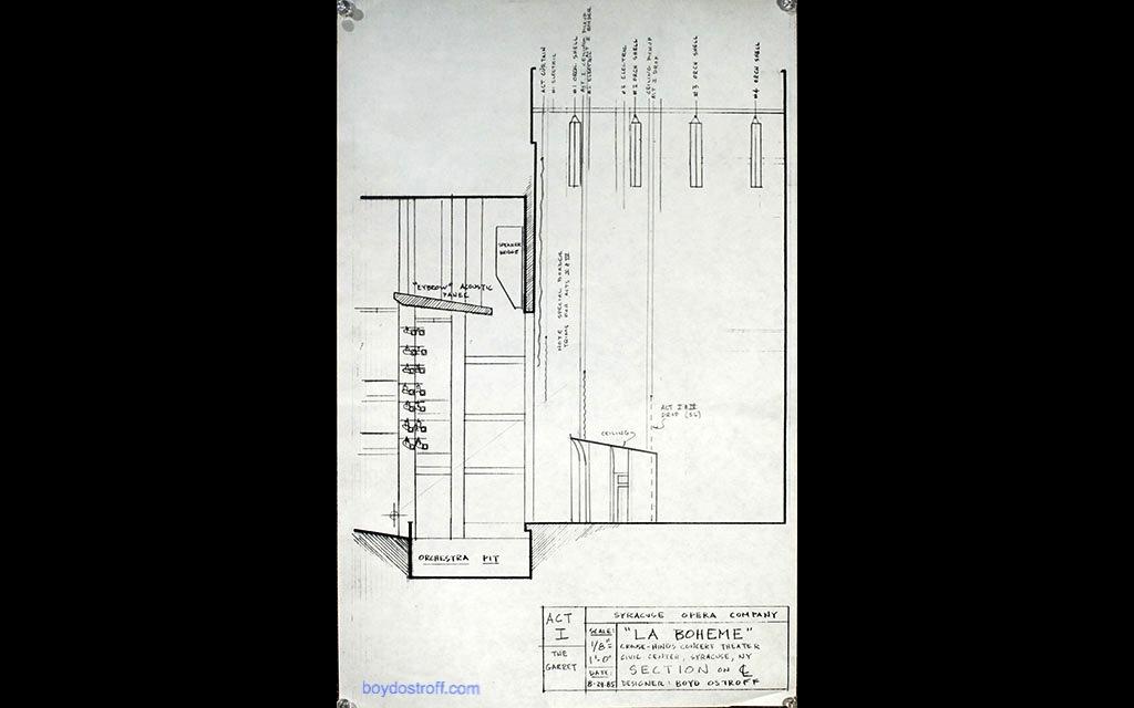 boheme1985_elev22