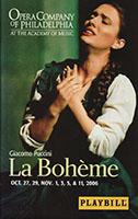 boheme2006_program