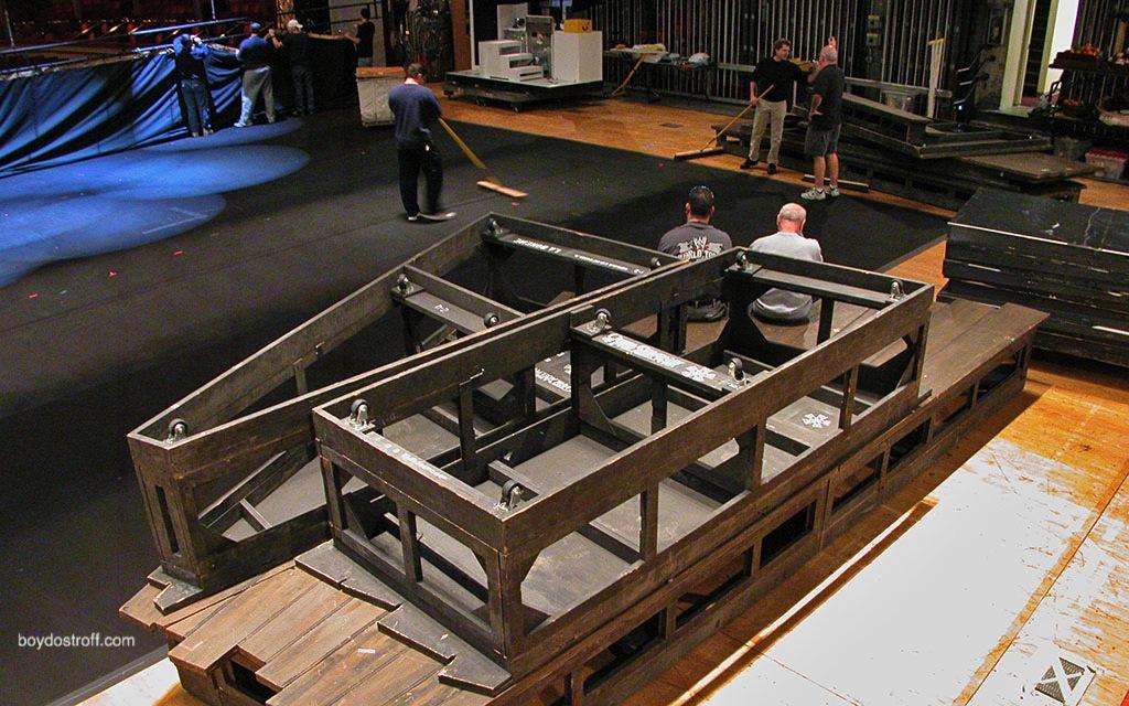 boheme2006_stage03