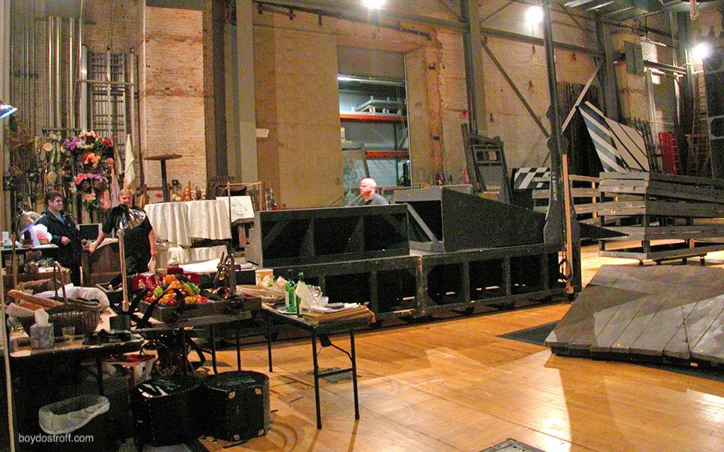 boheme2006_stage12