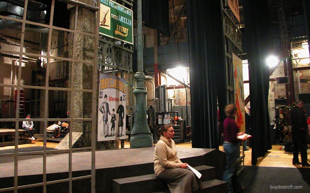 boheme2006_stage14