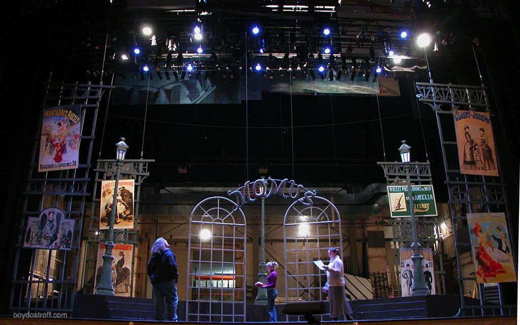 boheme2006_stage15