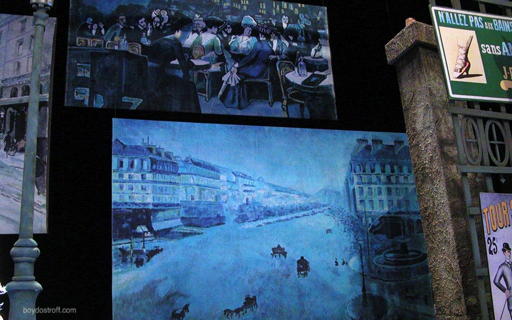 boheme2006_stage17