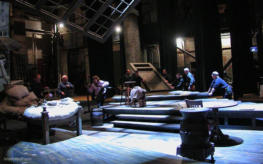 boheme2006_stage25