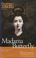 butterfly2002_program