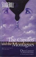 capuleti_program