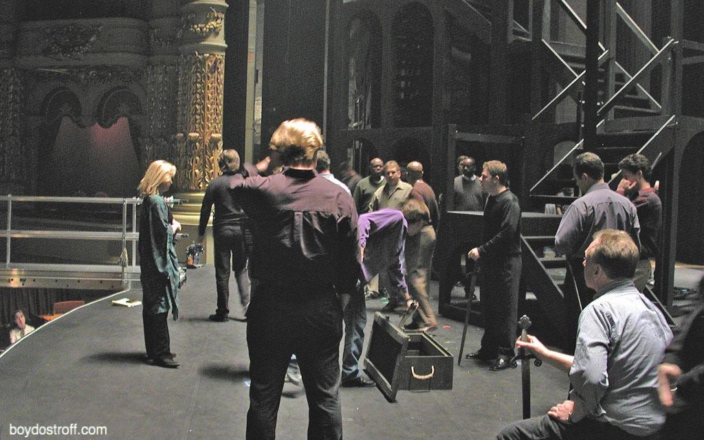 capuleti_stage06