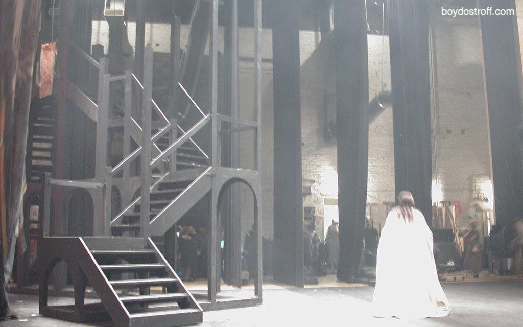 capuleti_stage08