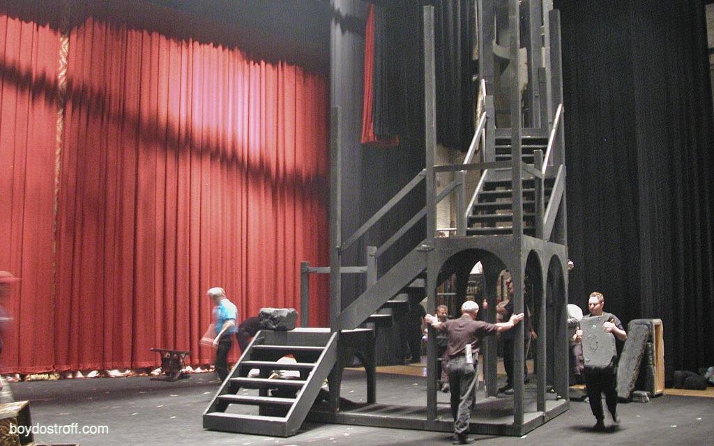 capuleti_stage09
