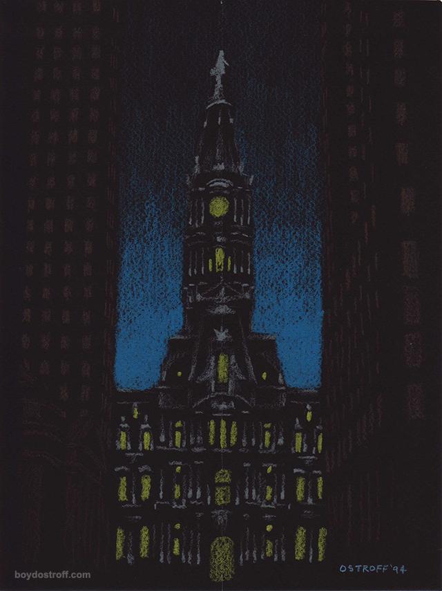 city-hall-2