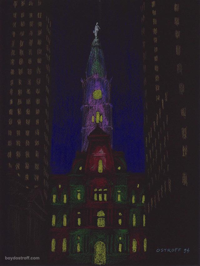 city-hall-4