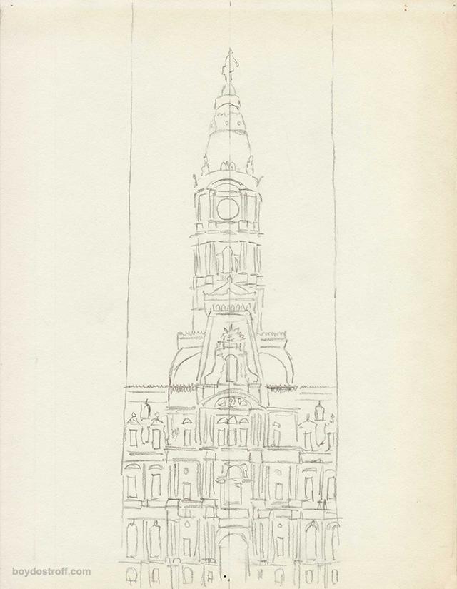 city-hall-8
