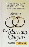 figaro2006_program