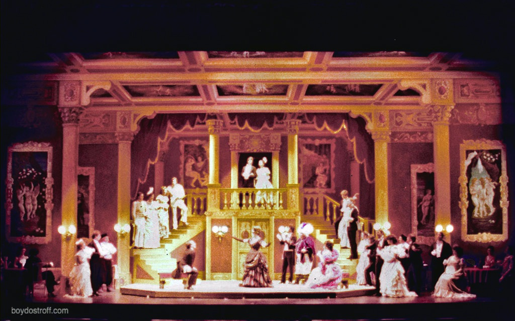 fledermaus1983_pix3