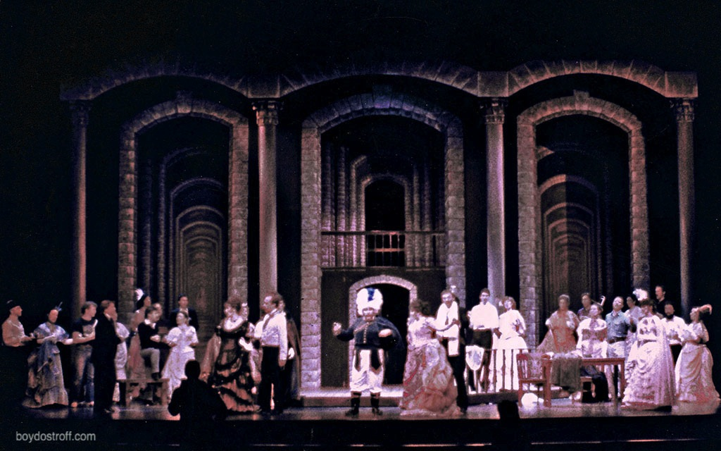 fledermaus1983_pix4