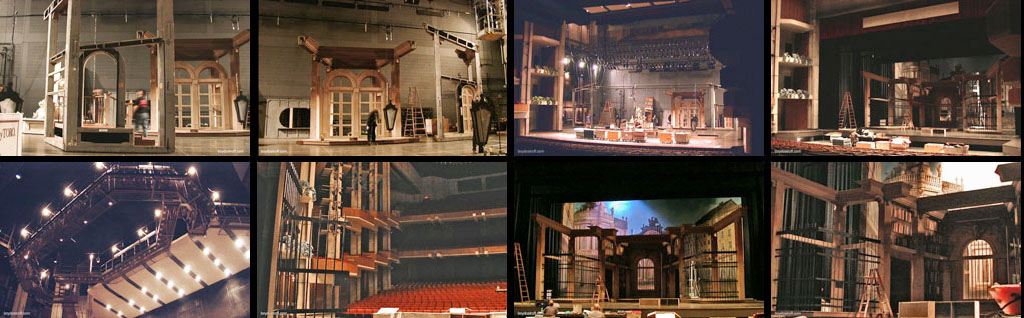 fledermaus2000_stage