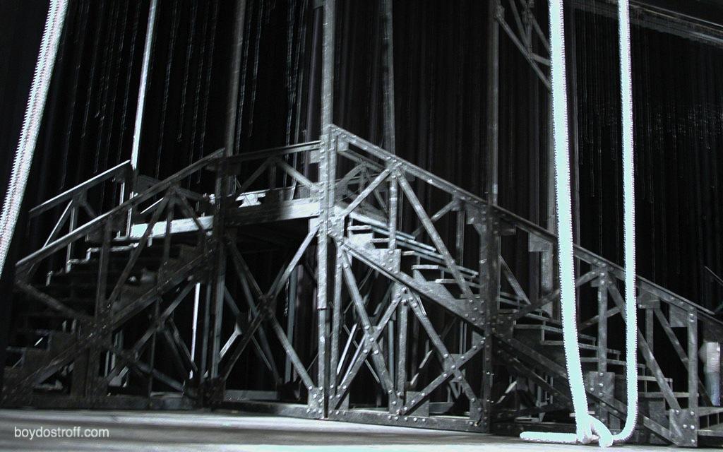 hoffmann2001_stage01