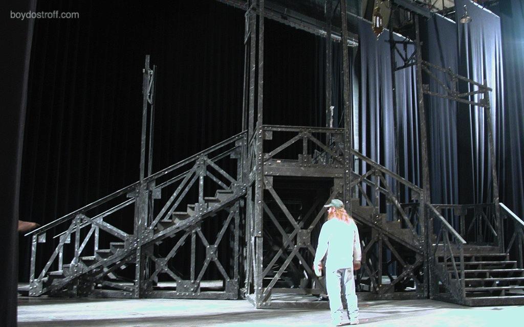 hoffmann2001_stage08