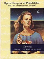 norma_program