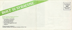 ots-1983-brochure