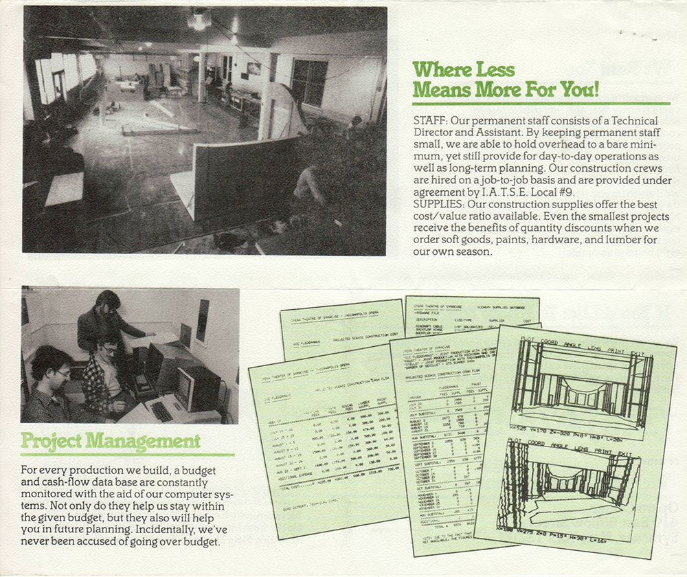 ots-shop-brochure-1983-3