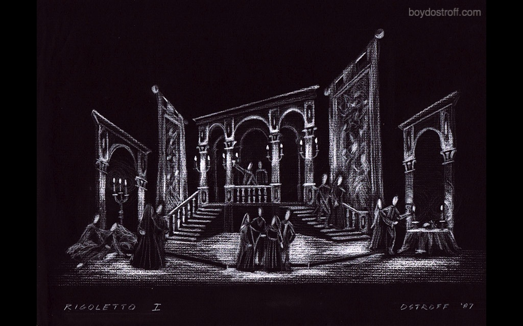 rigoletto_sketch01