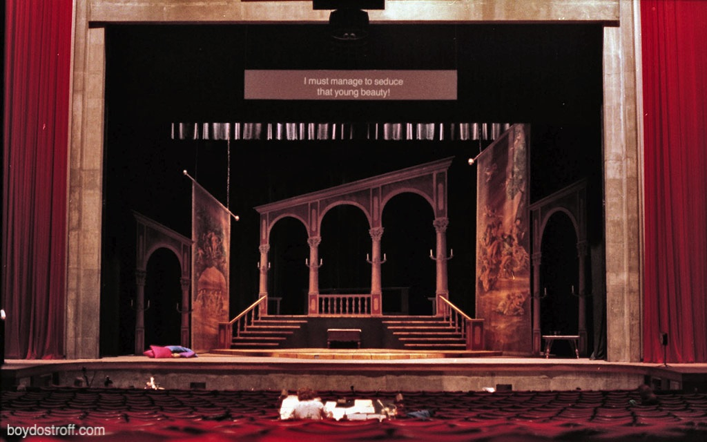 rigoletto_stage01