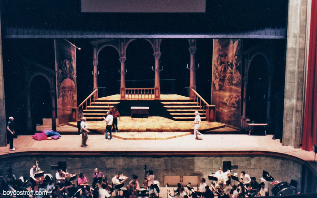 rigoletto_stage02