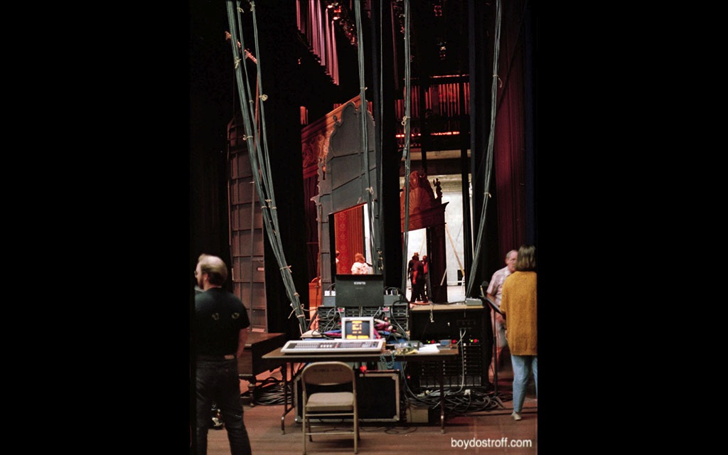 rigoletto_stage04