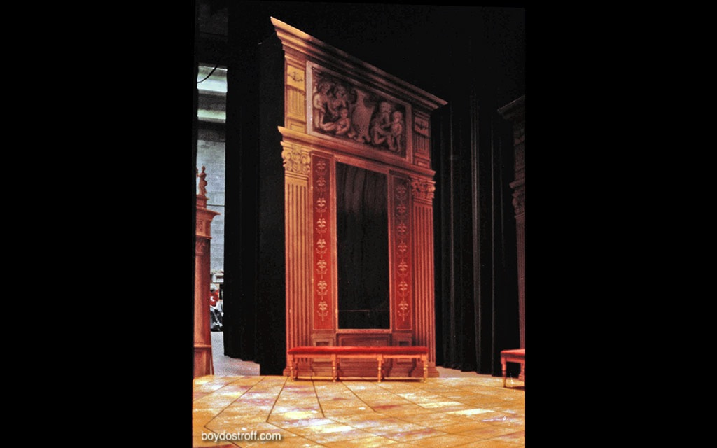 rigoletto_stage05