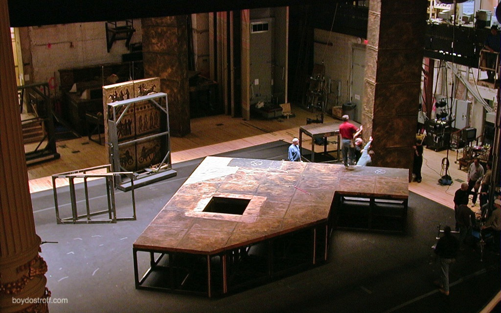 salome2000_stage04