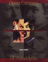 salome_program
