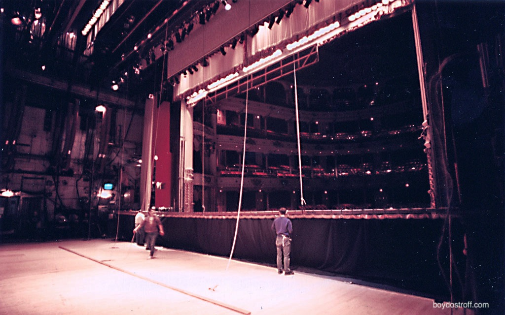 salome_stage03