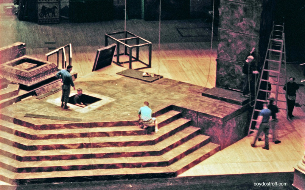 salome_stage04