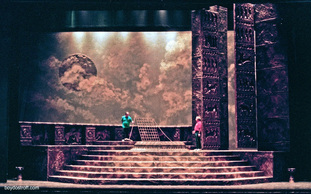 salome_stage05