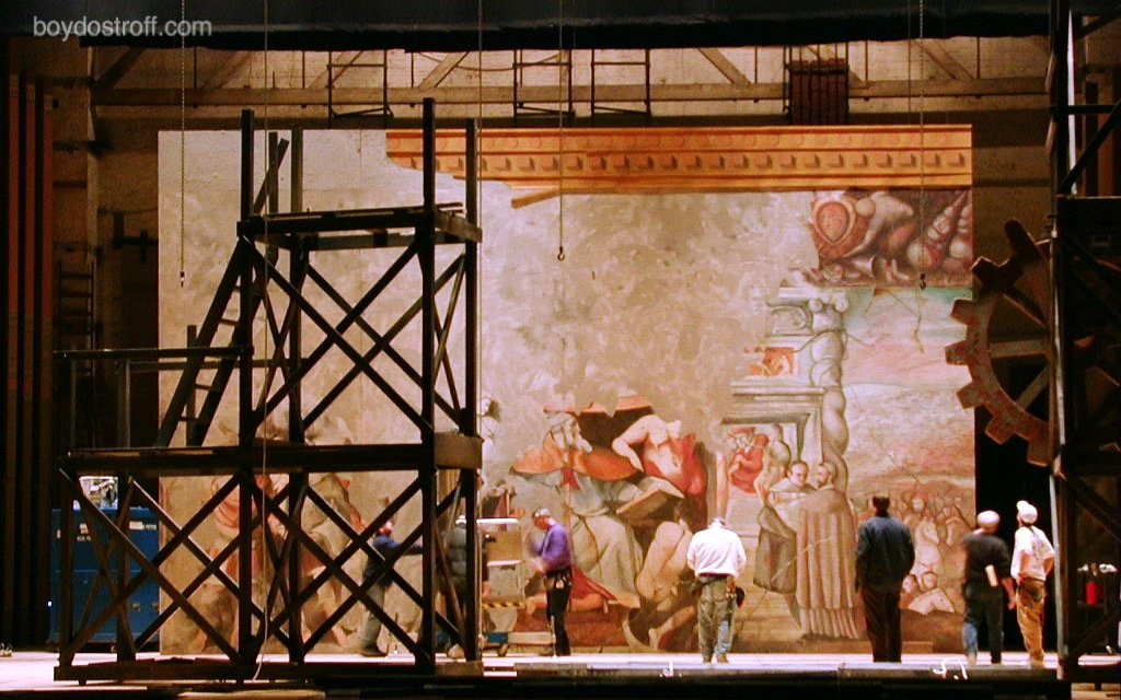 tosca_stage04