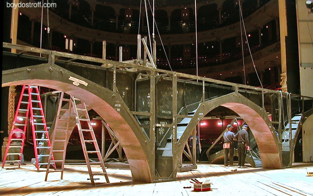 tosca_stage09