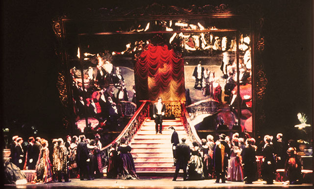 traviata1997
