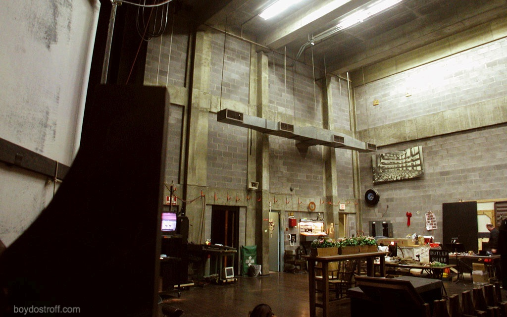 werther2003_stage04