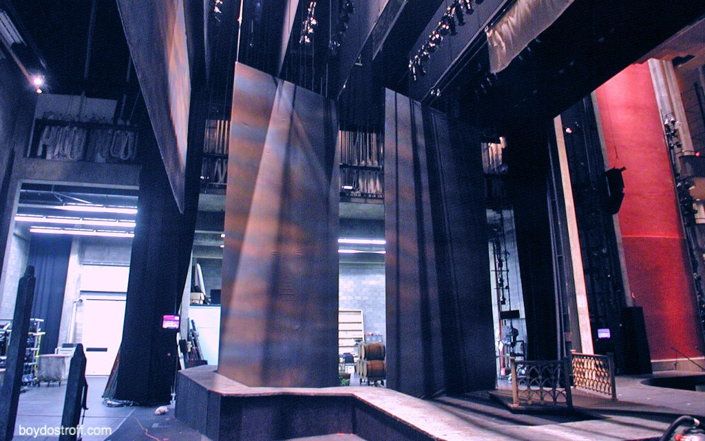 werther2003_stage05