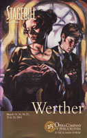 werther_program